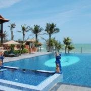 du-lich-dao-Hon-Dau-Resort