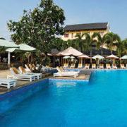 eden-resort-phu-quoc-5332a1c7116f2