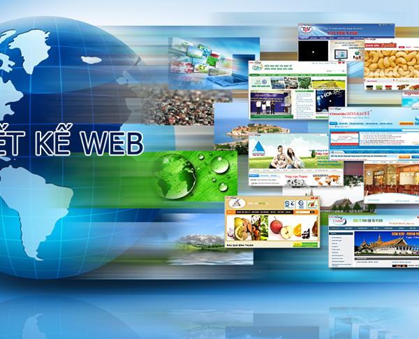 Thiết kế Website đẹp, chất lượng- công cụ bán hàng tối ưu cho các nhà kinh doanh, giải pháp bán hàng hiệu quả nhất hiện nay. Tư vấn nhiệt tình, giá rẻ, nhiều quà tặng