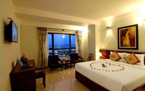 luna-diamond-da-nang-hotel-3-nghi-duong-2n1d-cung-gia-dinh-ban-2014121714115245