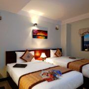 luna-diamond-da-nang-hotel-3-nghi-duong-2n1d-cung-gia-dinh-ban-20141217141153654
