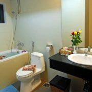luna-diamond-da-nang-hotel-3-nghi-duong-2n1d-cung-gia-dinh-ban-20141217141154506