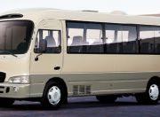 Dịch vụ cho thuê xe oto du lịch