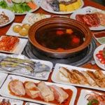 350599-buffet-toi-trua-nuong-lau-bo-my-hai-san-ca-hoi-free-refill-pepsi-50-mon-an-kem-nha-hang-nuong-nhat-ban-kanpai
