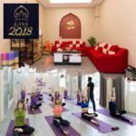351146-the-tap-yoga-10-buoi-buoi-tai-he-thong-gana-yoga-center-giao-vien-an-do-giao-vien-viet-nam-giau-kinh-nghiem (1)