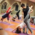 351146-the-tap-yoga-10-buoi-buoi-tai-he-thong-gana-yoga-center-giao-vien-an-do-giao-vien-viet-nam-giau-kinh-nghiem